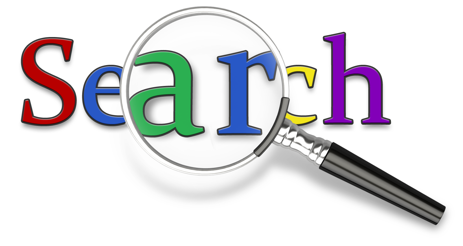 search-engines-sitesazan